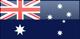 практика в Австралии