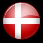 возврат налогов из Дании