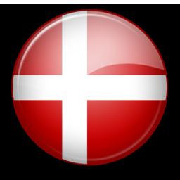 Практика в Дании