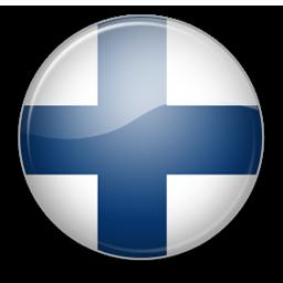 Практика в Финляндии