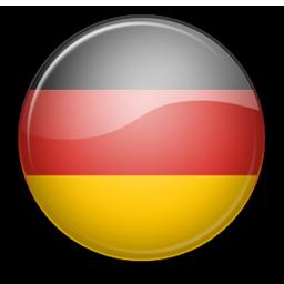 Практика в Германии