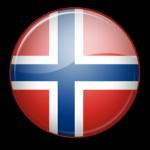 возврат налогов из Норвегии