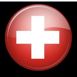 Практика в Швейцарии