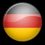 возврат налогов из Германии